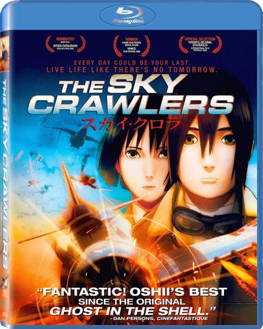 download The.Sky.Crawlers.GERMAN.6.1.DL.DTSHD.ANiME.BDRiP.1080p.WS.x264-TvR