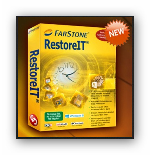 download Farstone.RestoreIT.v8.1.20150612.Incl.Keymaker-CORE