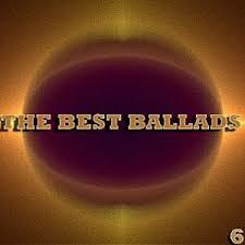 Best Ballads - Alben Serie (1995-2000)