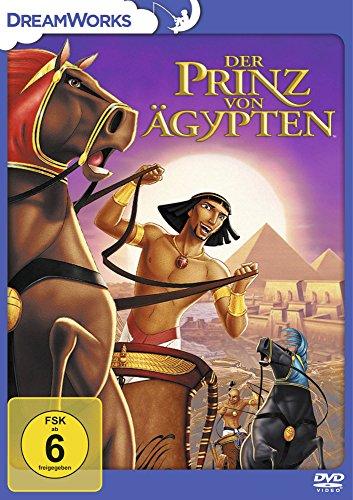 download Ein.Prinz.fuer.Aegypten.German.1989.COMPLETE.PAL.DVDR-SAViOUR