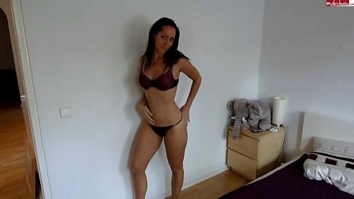 annabel massina anal