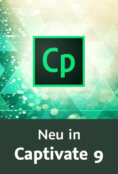 download Video2Brain.Neu.in.Captivate.9.GERMAN-PANTHEON