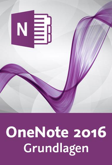 download Video2Brain.OneNote.2016.Grundlagen.GERMAN-PANTHEON