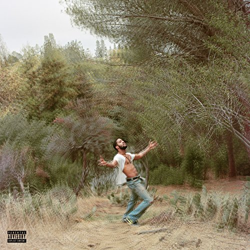 Kid Cudi - Speedin' Bullet 2 Heaven (2015) Download