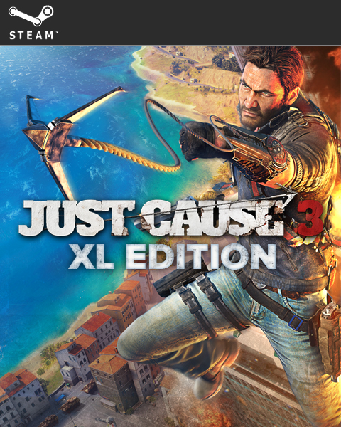 download Just.Cause.3.XL.Edition.incl.Day.1.Patch.and.5DLC.MULTI9.FULL.UNLOCKED-MiLA