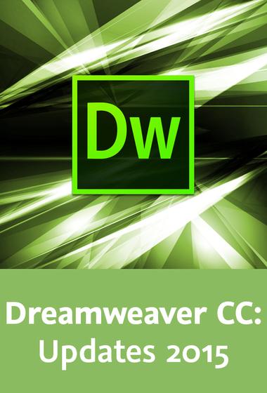 download Video2Brain.Dreamweaver.CC.Updates.2015.Dezember.GERMAN-PANTHEON