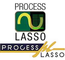 download Bitsum.Technologies.Process.Lasso.Pro.Multilingual.v8.9.7.6.Incl.Keygen-BRD / x64