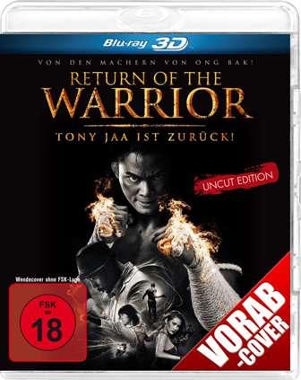 download Return.of.the.Warrior.2013.3D.H-SBS.German.1080p.BluRay.x264-LeetHD