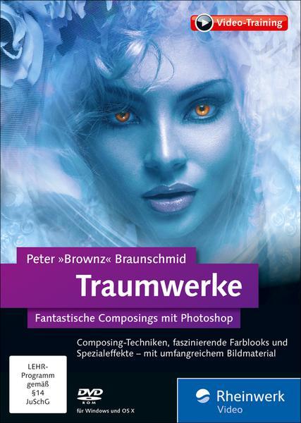 download Rheinwerk.Traumwerke.Fantastische.Composings.mit.Photoshop.German-RESTORE