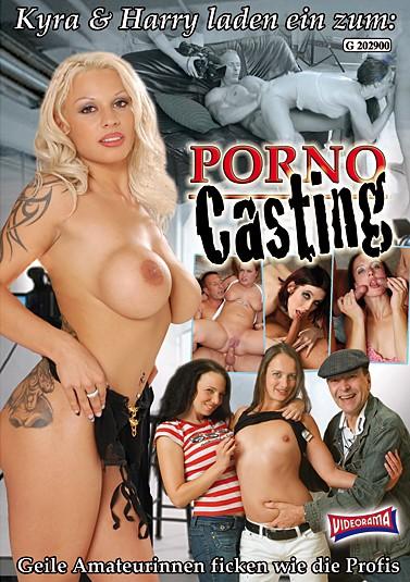 film-erotika-porno-kasting