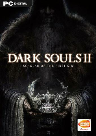 download Dark.Souls.II.Scholar.of.The.First.Sin.MULTi10-PROPHET