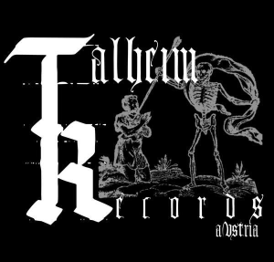Talheim Records - United we Stand