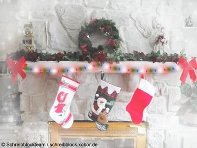2. Advent und Nikolaus.  Phwtv89k
