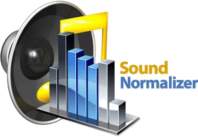 download Sound Normalizer 7.0