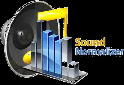 download Sound.Normalizer.v7.99.7