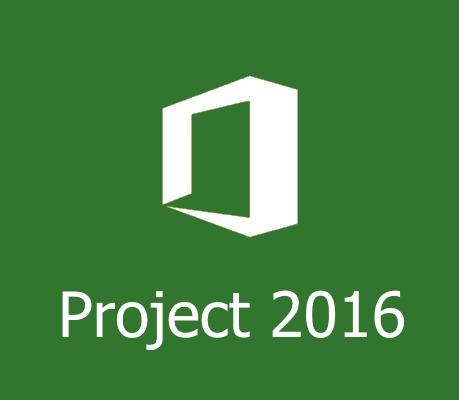 download Microsoft_Project_2016_Professional_X64_GERMAN-CYGiSO