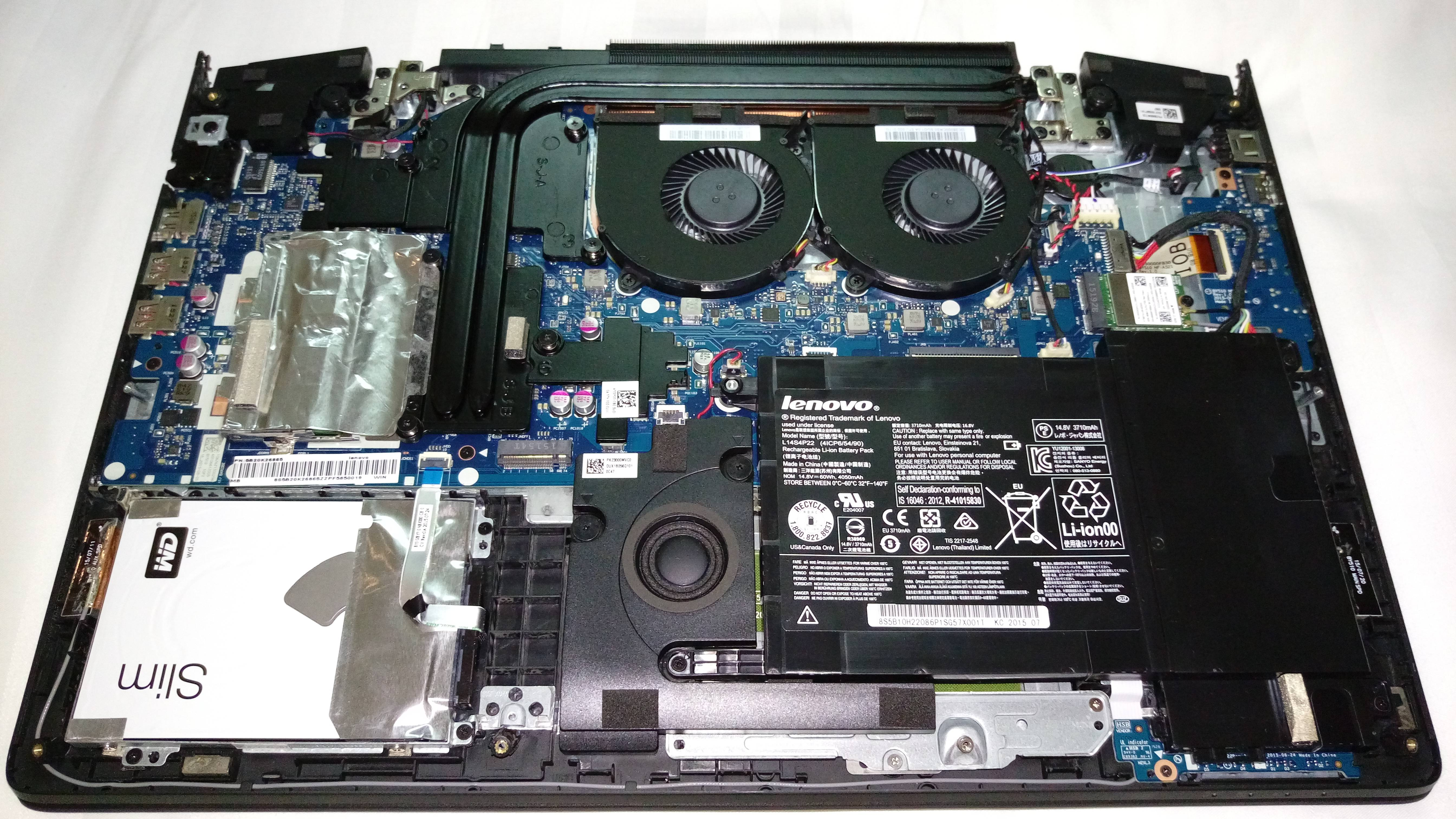 Carrizo volles HSA UVD6 VCE3 1 ACP2 HDMI 2 0 und SOC aber immernoch DDR3 [Archiv] Seite 5 Planet 3DNow Forum