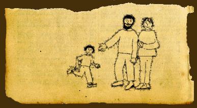 Das geheime Tagebuch eines kleinen Halbelfen Hi2nhefm