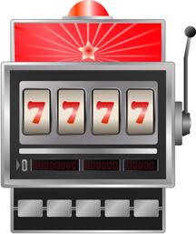 7777 jackpot free download vegas slot games