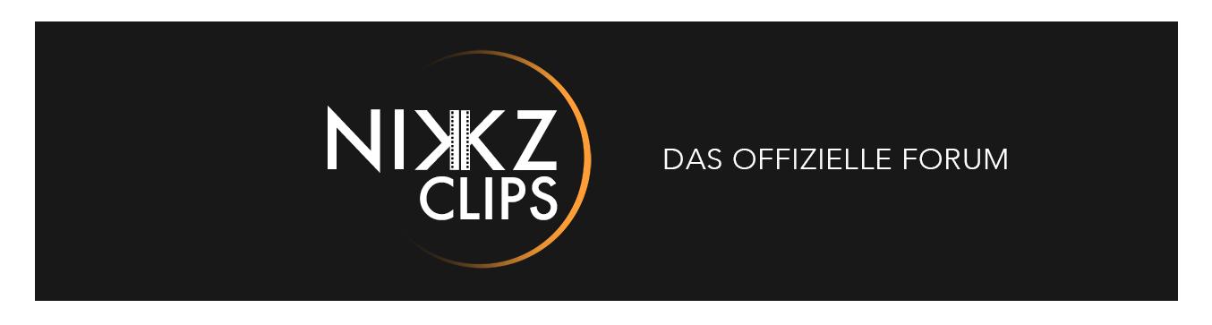 NikkzClip