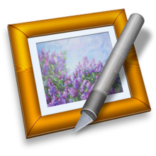 download Apparent.ImageFramer.v3.3.3.MacOSX.Incl.Keymaker.and.Patch-CORE
