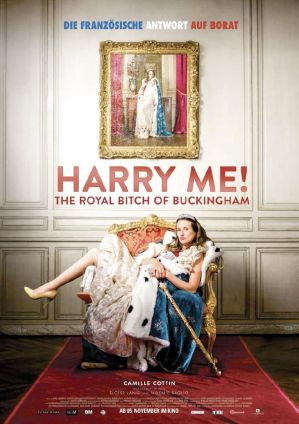 Harry.Me.The.Royal.Bitch.of.Buckingham.German.2015.AC3.BDRiP.x264-XF