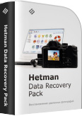 download Hetman.Data.Recovery.Pack.v2.5.Incl.Keygen-BEAN