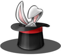 download Apparent.Trickster.v2.3.4.MacOSX.Incl.Keymaker.and.Patch-CORE