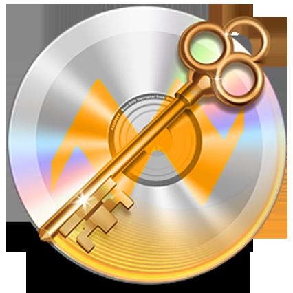 download DVDFab Passkey 8.2.5.3