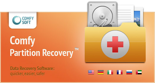 download Comfy.Partition.Recovery.v2.4.Incl.Keygen-BEAN