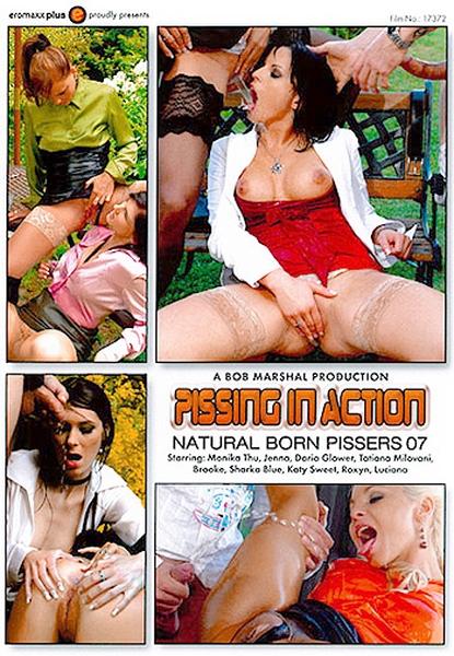 porno-pissing-zassihi