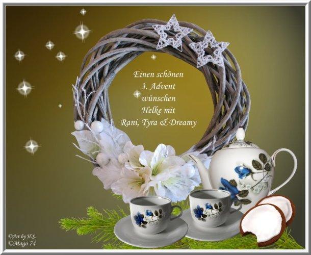 An den Beitrag angehängtes Bild: http://fs5.directupload.net/images/151211/8uo9zhda.jpg
