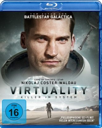 Virtuality.Killer.im.System.2009.German.DL.1080p.BluRay.x264-iFPD