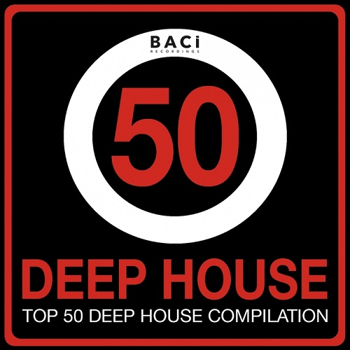 Top 50 deep house music compilation vol 4 best deep for Best deep house music 2015