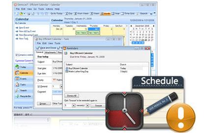 download Efficient.Reminder.v5.10.512.Multilanguage-LAXiTY