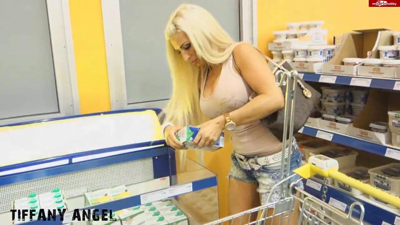 erotic supermarkt deutsche swinger kostenlos