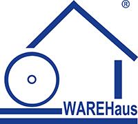 download WAREHaus.Hausverwaltung.easy.v16.0.4.0.German-PH