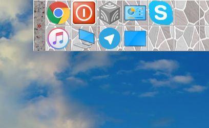 download Launcher.v3.7.Multilanguage-LAXiTY