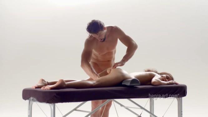 skanderborg arts cinema brasiliansk massage