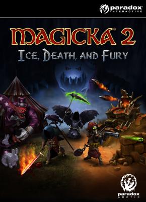 download Magicka.2.Ice.Death.and.Fury-HI2U