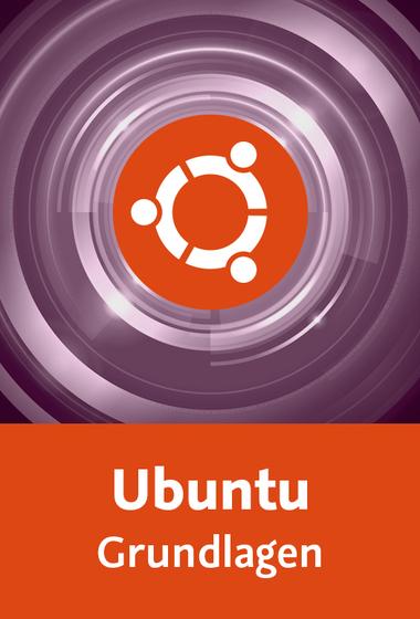 download Video2Brain.Ubuntu.Grundlagen.GERMAN-PANTHEON