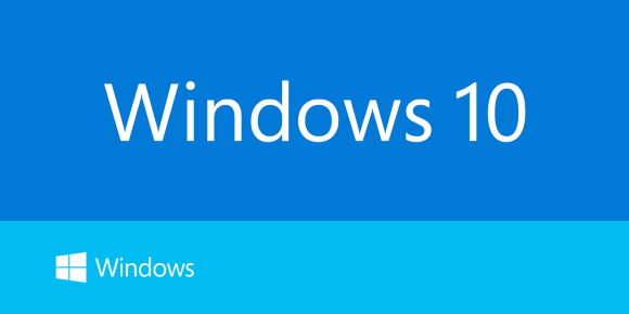 download MICROSOFT.WINDOWS.10.1511.x64.HOME.PRO.INTEGRATED.DEZEMBER.2015-maex