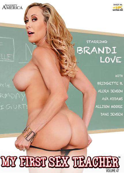 brandi-love-spisok-filmov