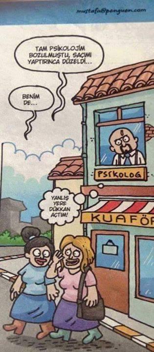 ntgon6nz - Karikat�rler .. :)