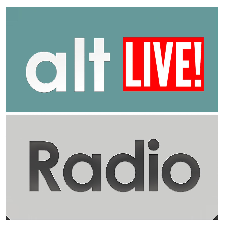 altRadio LIVE!
