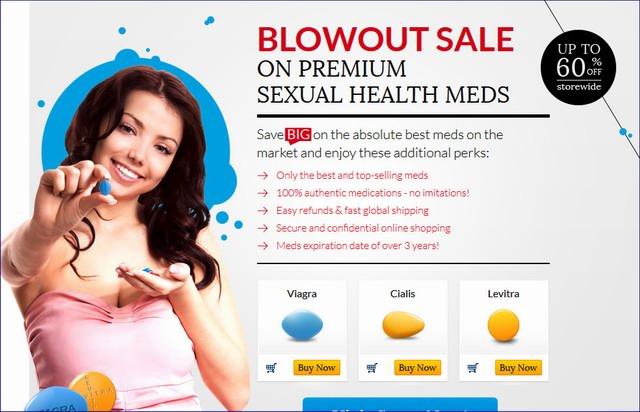 Order pharmaceuticals cheaper