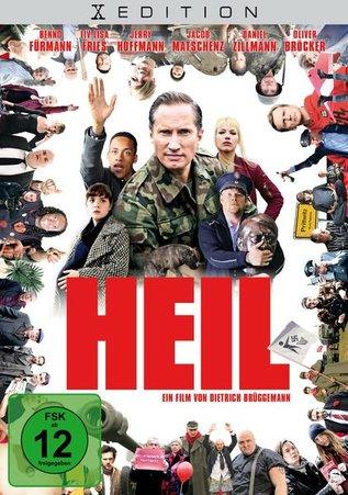 Heil.2015.German.AC3.1080p.WEB-DL.h264-MULTiPLEX