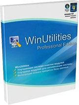 download YL.Computing.WinUtilities.Pro.v12.43.Multilingual.Incl.Keymaker-CORE