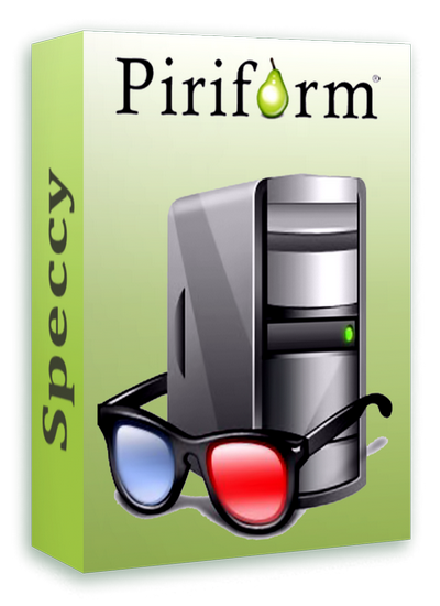 download Piriform.Speccy.Professional.v1.30.730.Incl.Keymaker-CORE