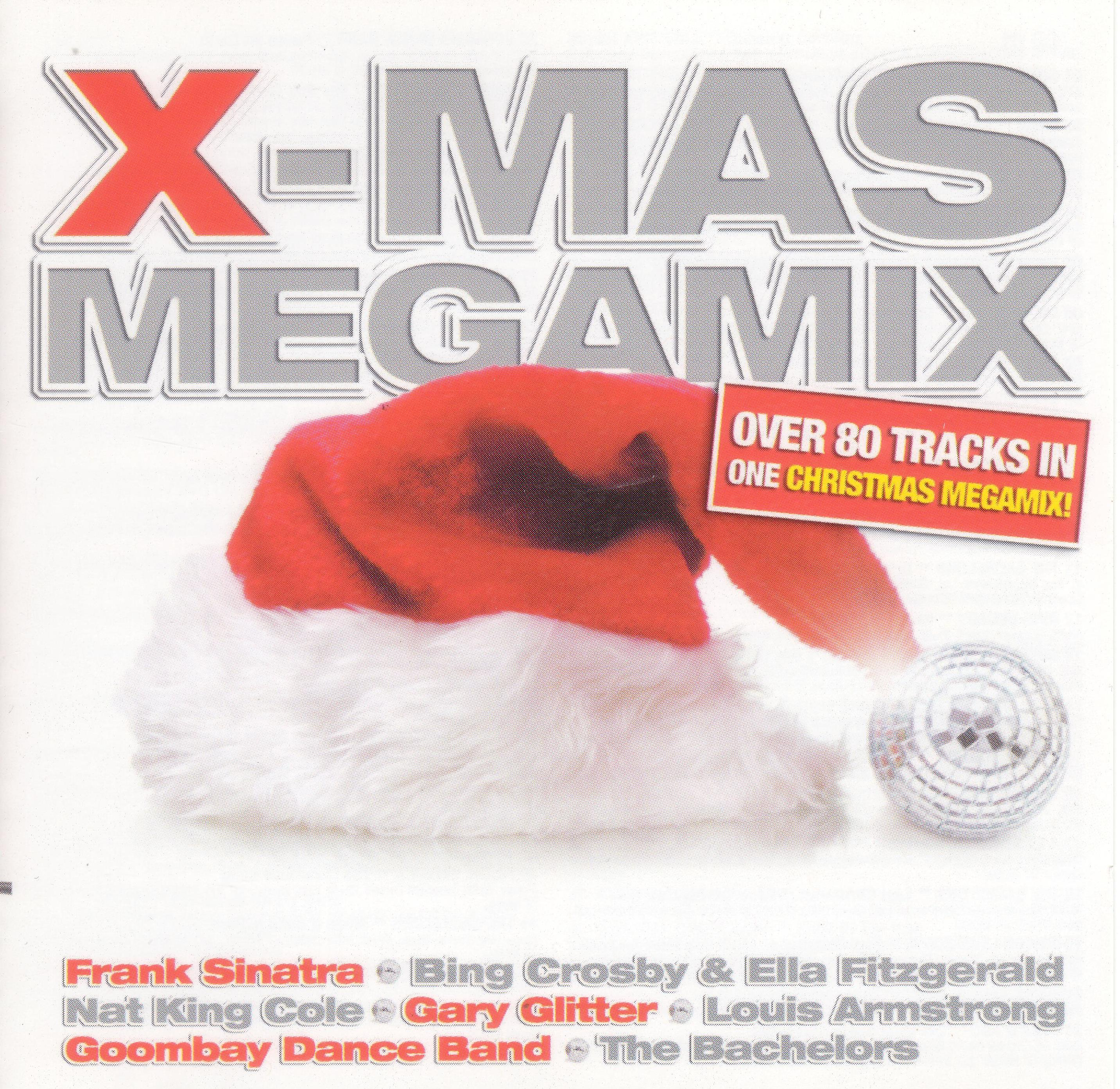 christmas in my heart mp3 download: